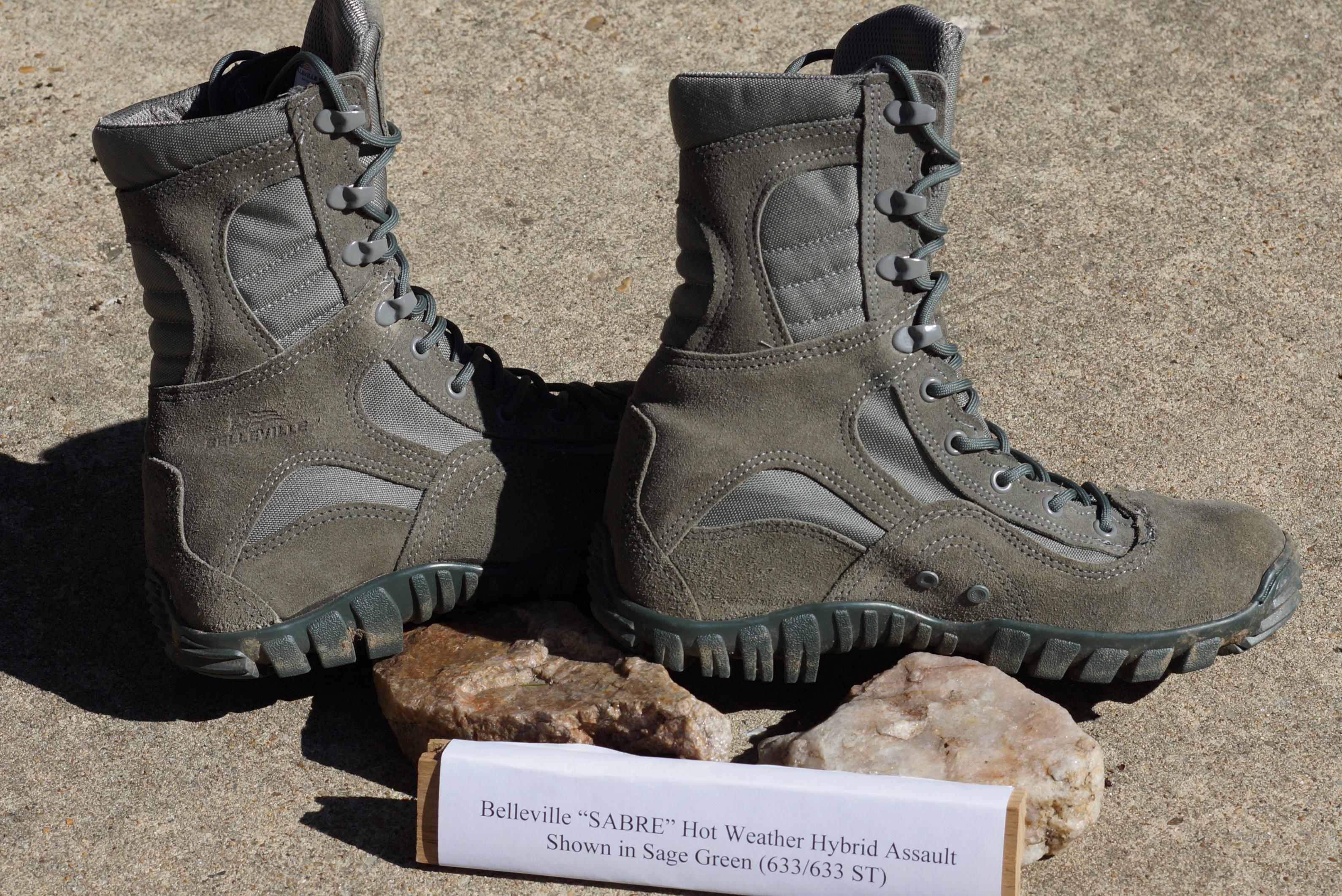 cfbbe58415e5 oakley si assault boot 6 inch reviews