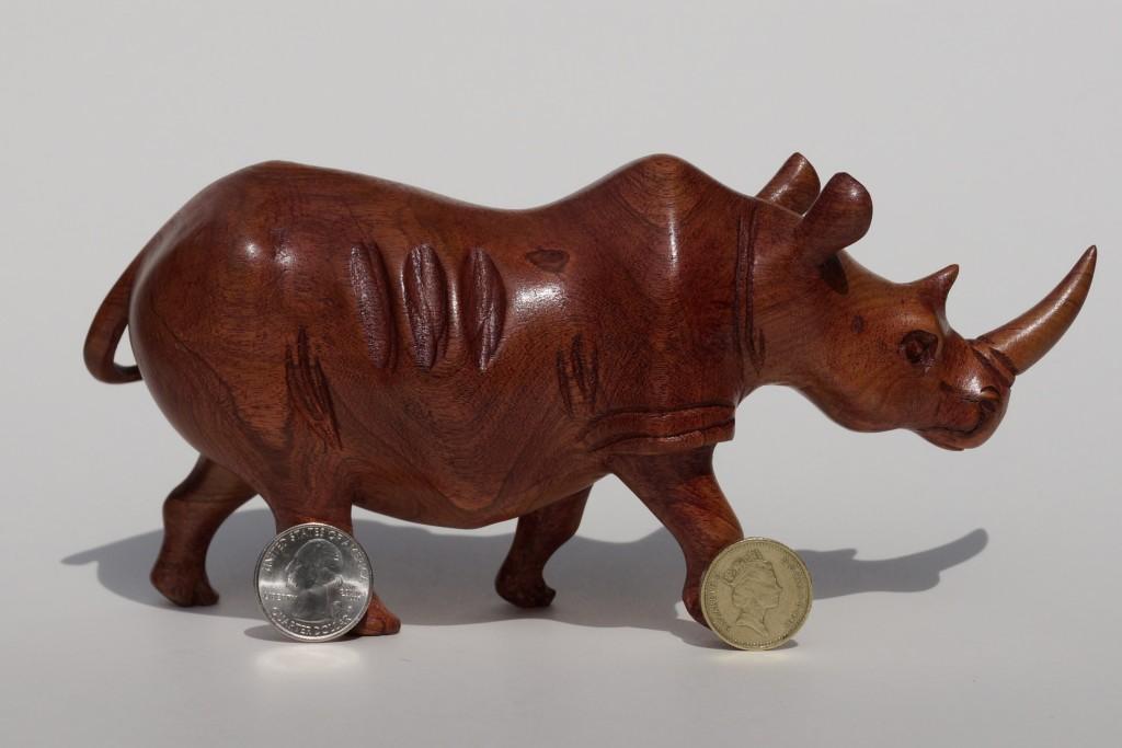 Souvenirs-big_rhino-02